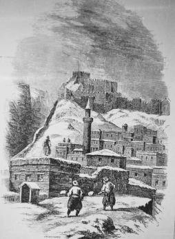 1877 vaiz oğlu ve kale.jpg