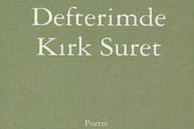 defterimde-kirk-suret-biyografi-kapi-yayinlari-beir-ayvazolu-11463-21-b
