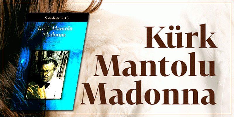 kurk-mantolu-madonna-tiyatro-800x400